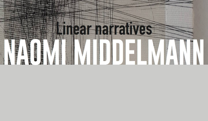 linear narratives