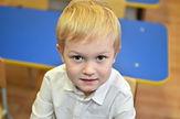 Иван Галкин 5 лет...jpg