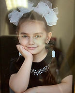 Самуйлова Алина 8 лет.jpg