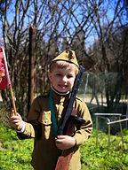 Сергей Лец 5 лет....jpg