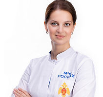 Ekaterina Stepanova_MQ__.jpg