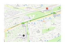 маршрут на общественном транспорте №1.pn