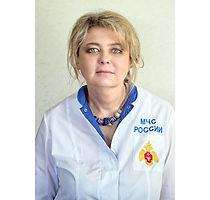Петрова2.jpg
