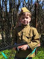 Александр Лец 7 лет...jpg