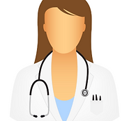doctor female_edited_edited.png