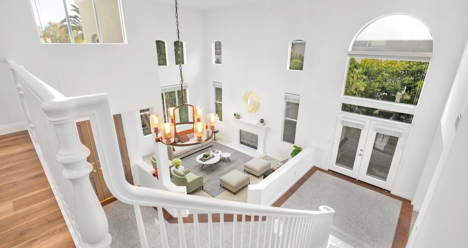 Living Room__.jpg