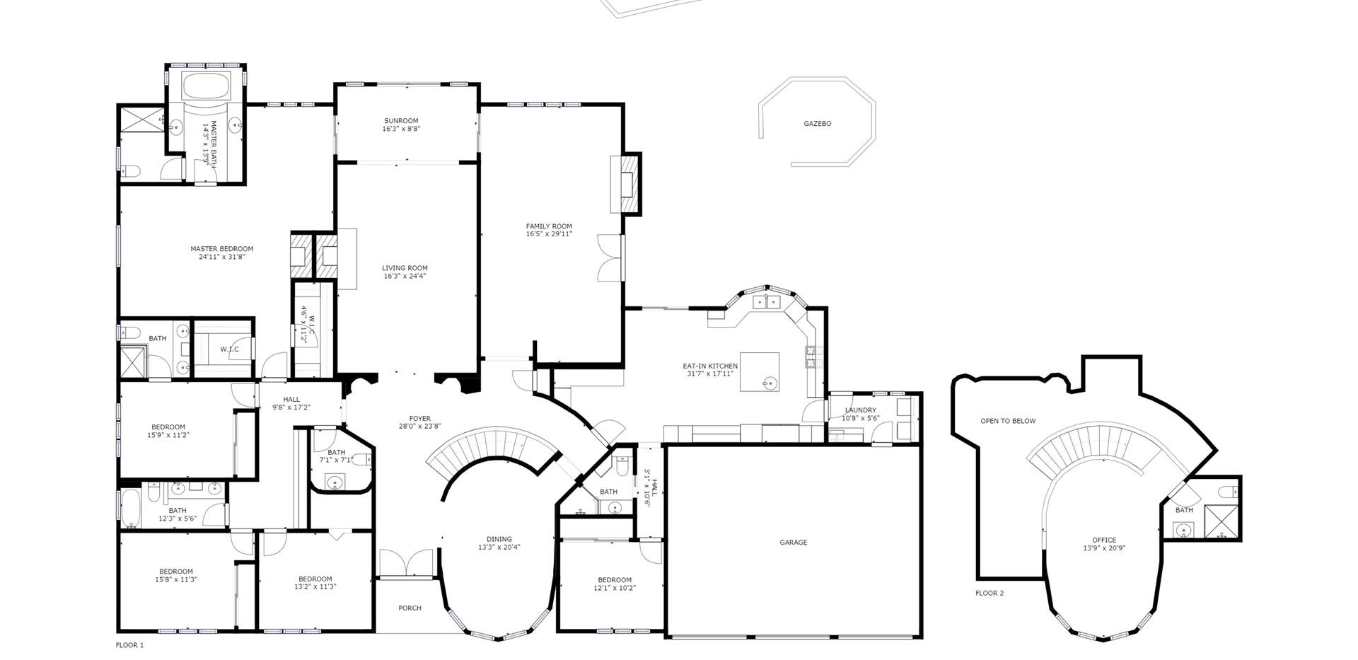 Nicada floorplan - 2.jpg