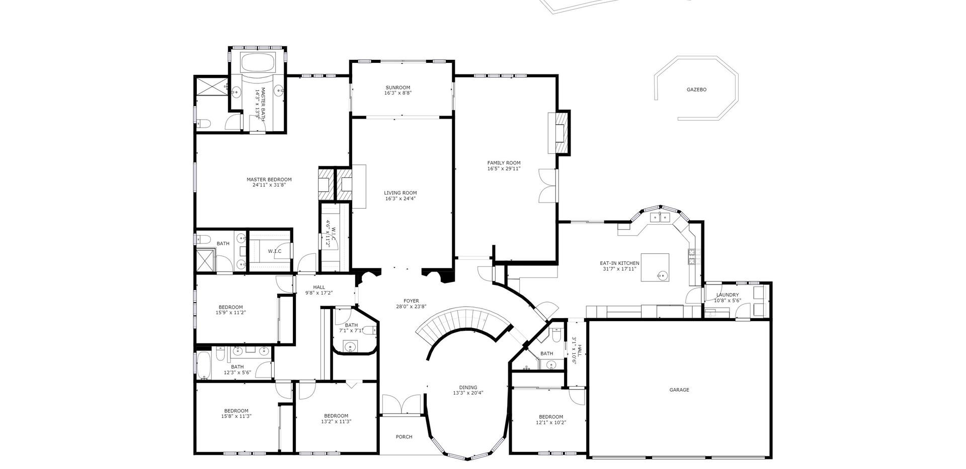 Nicada floorplan - 1.jpg
