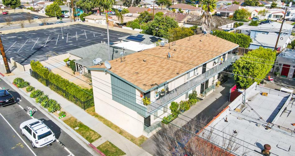 5946 Orange Ave-3.jpg