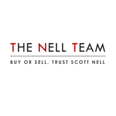 The Nell Team-Logo-Transparent -9-5-19-0