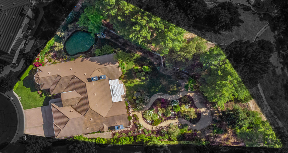 scott stoneford drone v3-1.jpg