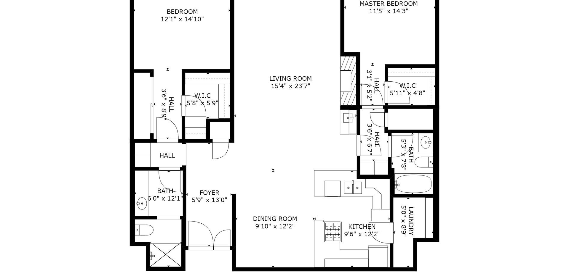 Noble floorplan.jpg