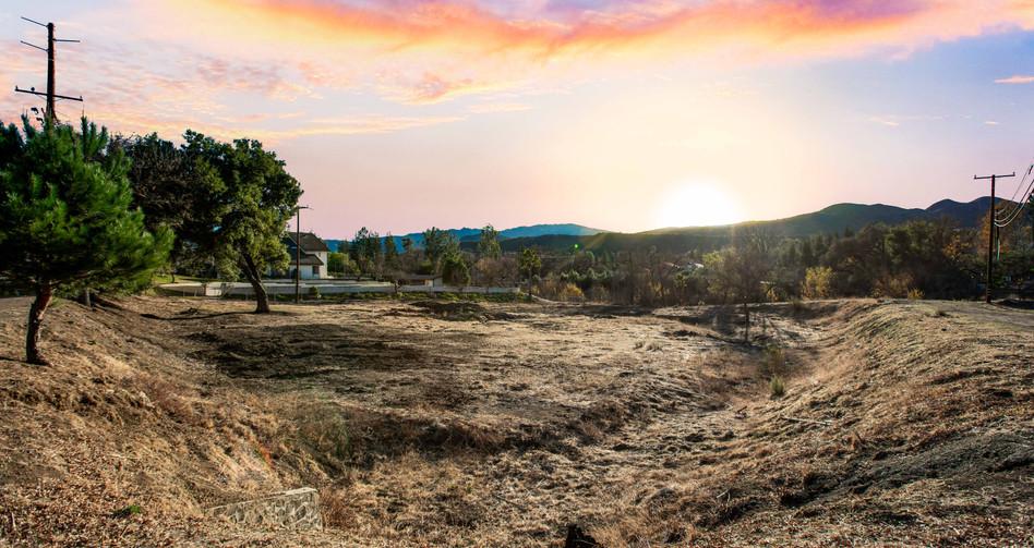 scott land new skies-6.jpg