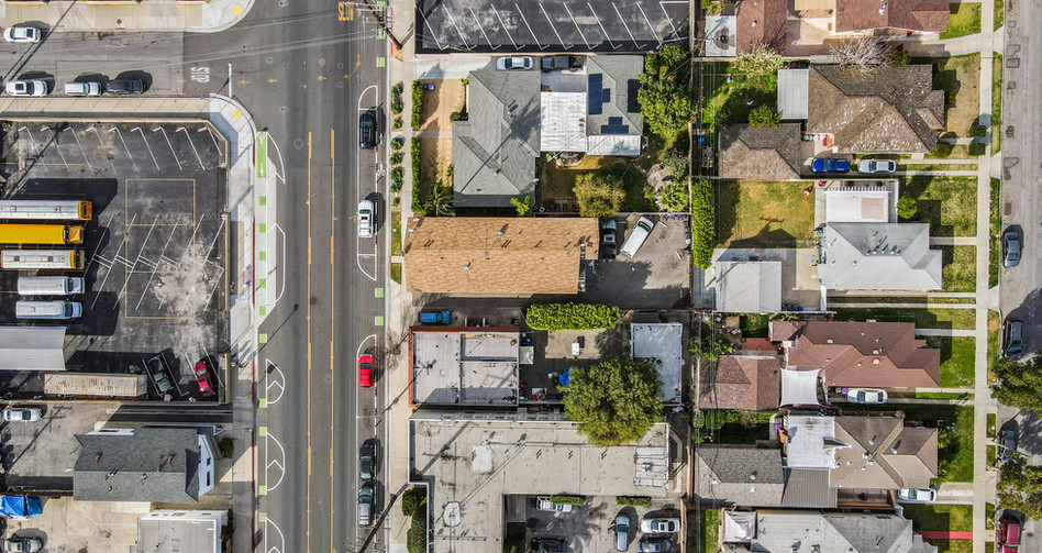 5946 Orange Ave-7.jpg