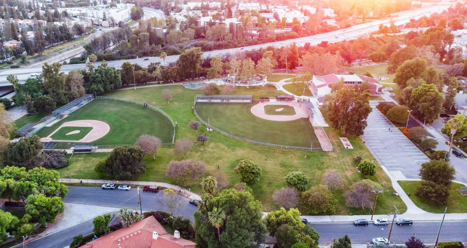 Copy of Scott Aqua Vista-60.jpg