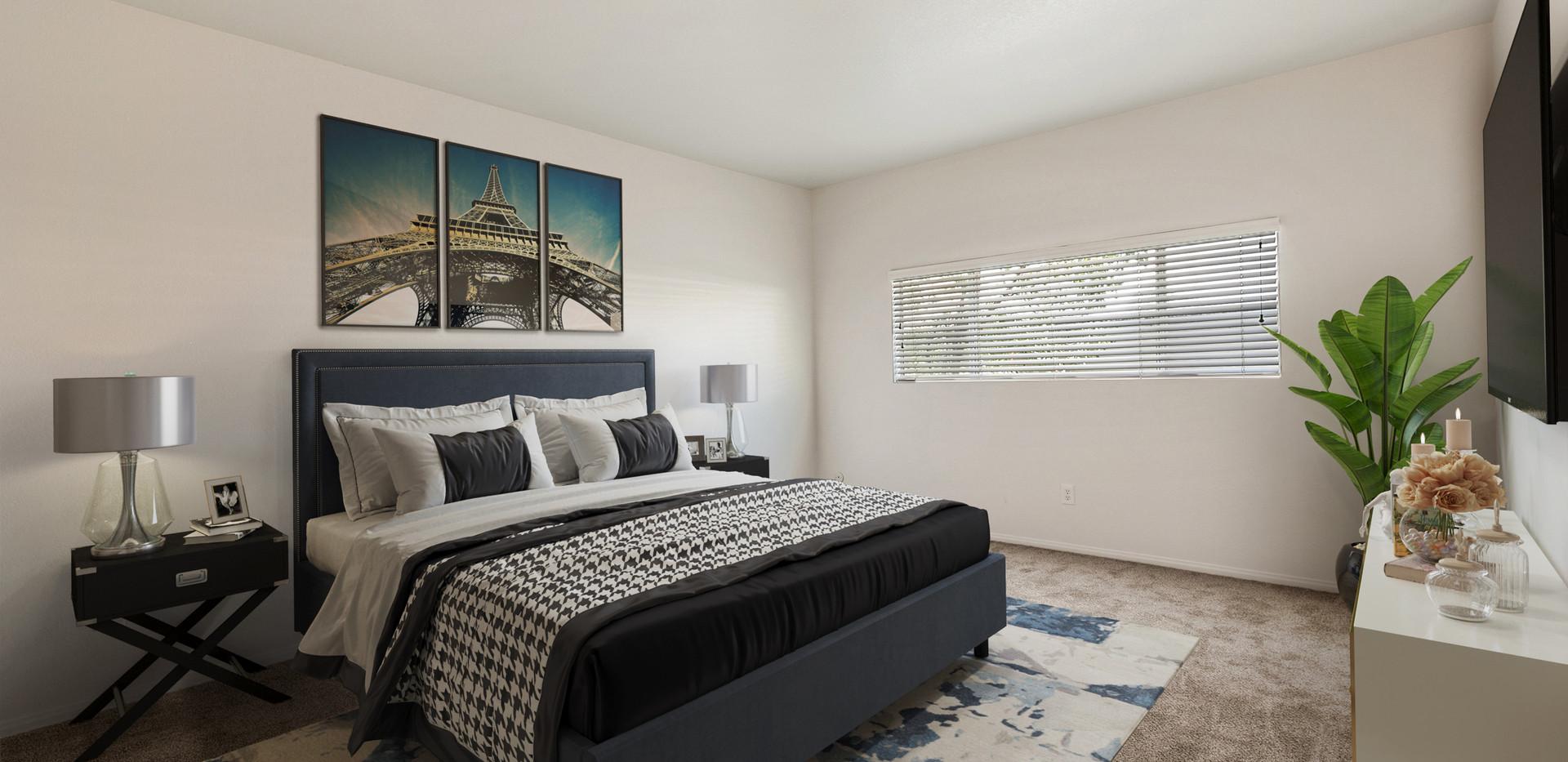 scott 4611 Vista Del Monte-32_Bedroom_2_