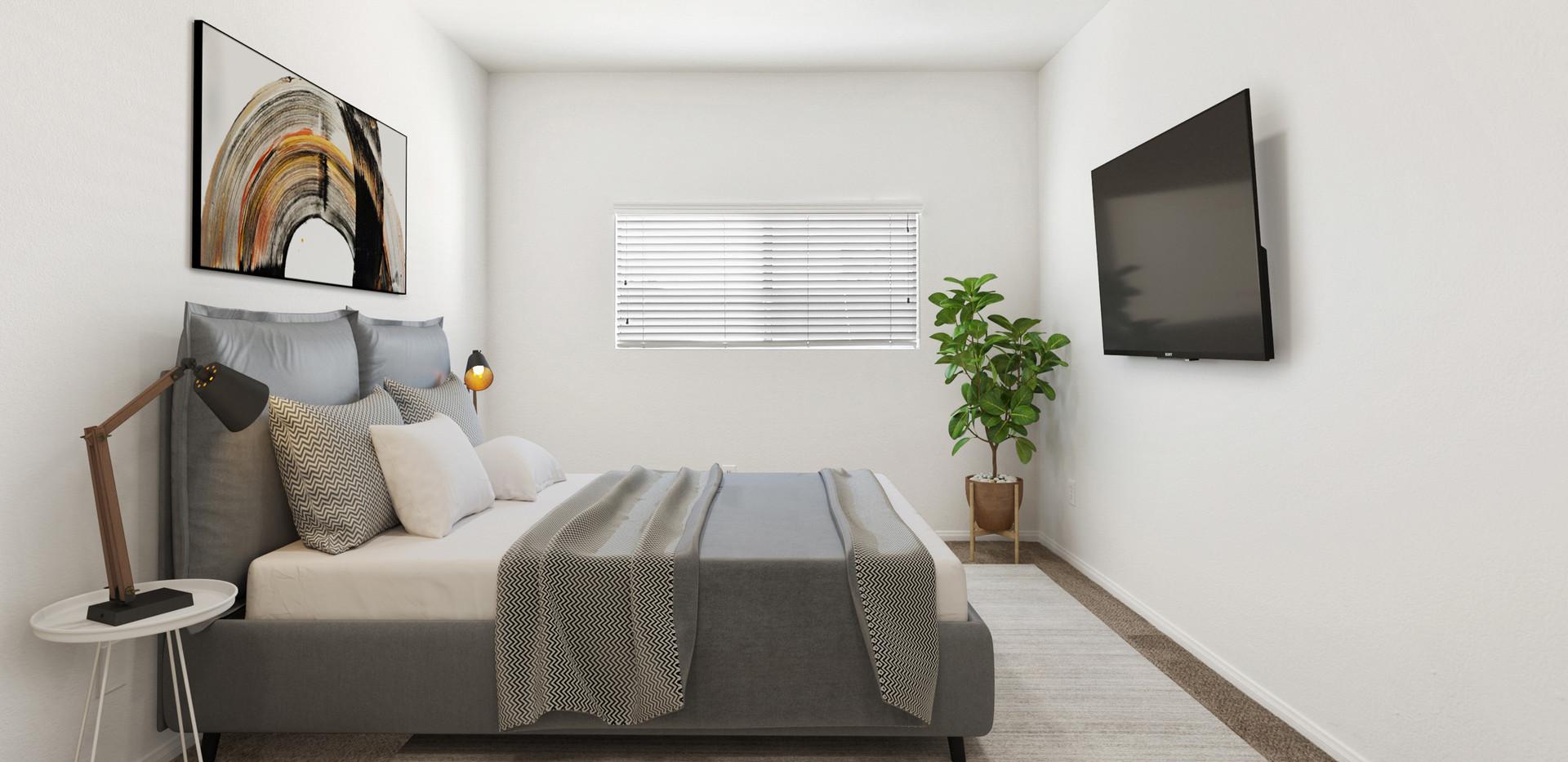 scott 4611 Vista Del Monte-25_Bedroom_1_