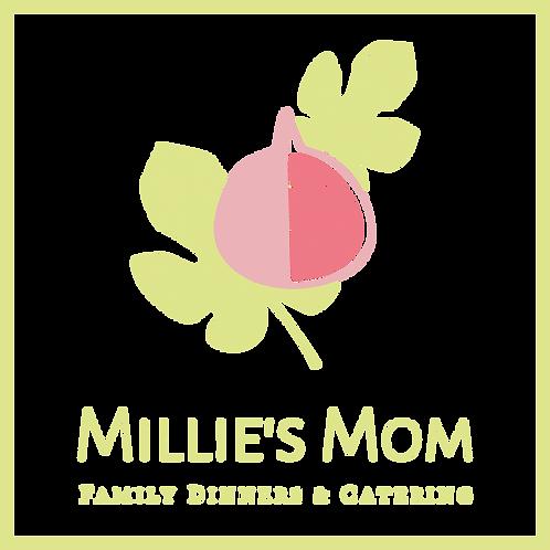Millie's Mom Gift Card