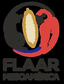 NEW-LOGO-FLAAR-MESOAMERICA-OCTOBER-2020-