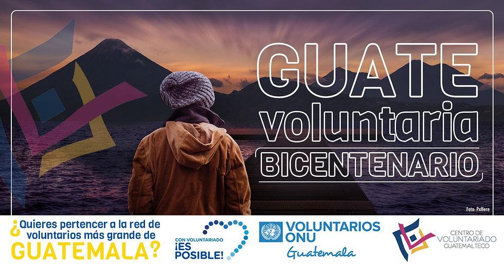 GUATE Voluntaria Bicentenario.jpg
