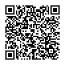 Form QR Code (1).png