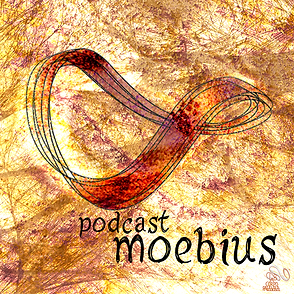 capa-podcast moebius.png