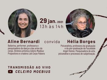 Hélia Borges