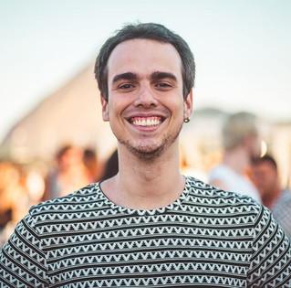 Matheus Vieira