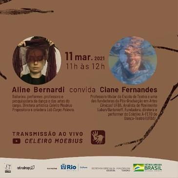 Ciane Fernandes