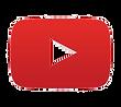 youtube%20logo_edited.png