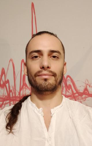 Marcelo Araya
