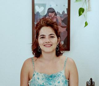 Diane Portella