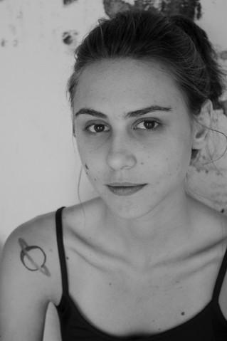 Lia Petrelli