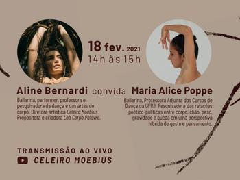 Maria Alice Poppe