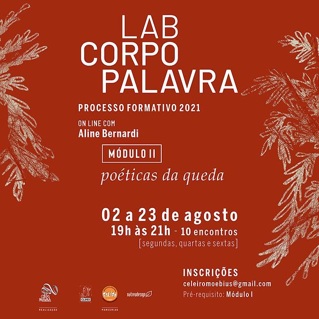 LAB_MOD-II_flyer.png