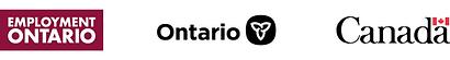 EO Ontario Canada Logo EN.png
