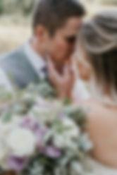Meghan & Conner Wedding-284.jpg