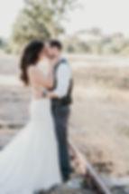 Brett & Christie Wedding-278.jpg