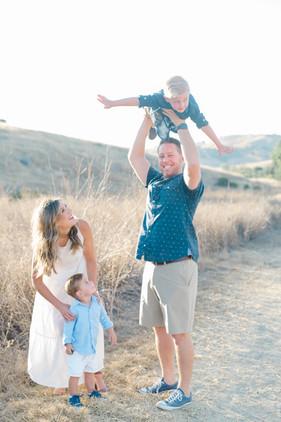 Rauschnot Family L&A Web-1.jpg
