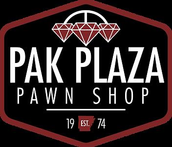 Pak+Plaza+Rev-03.png