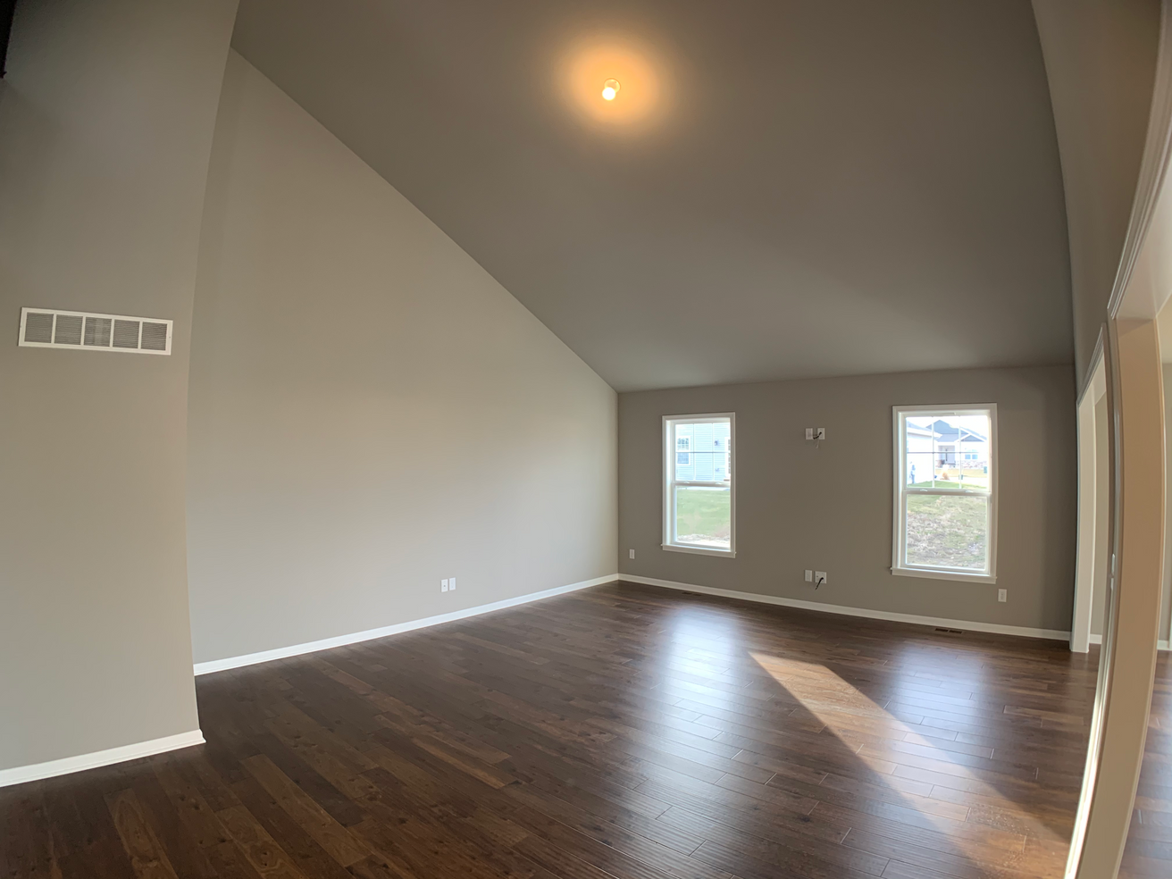 Walton Living Room 1