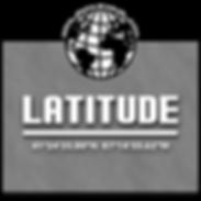 Latitude Logo White Background.png