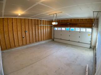Juniper Garage 1.png