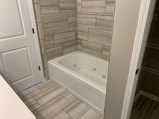 Madison Master Bathroom 3