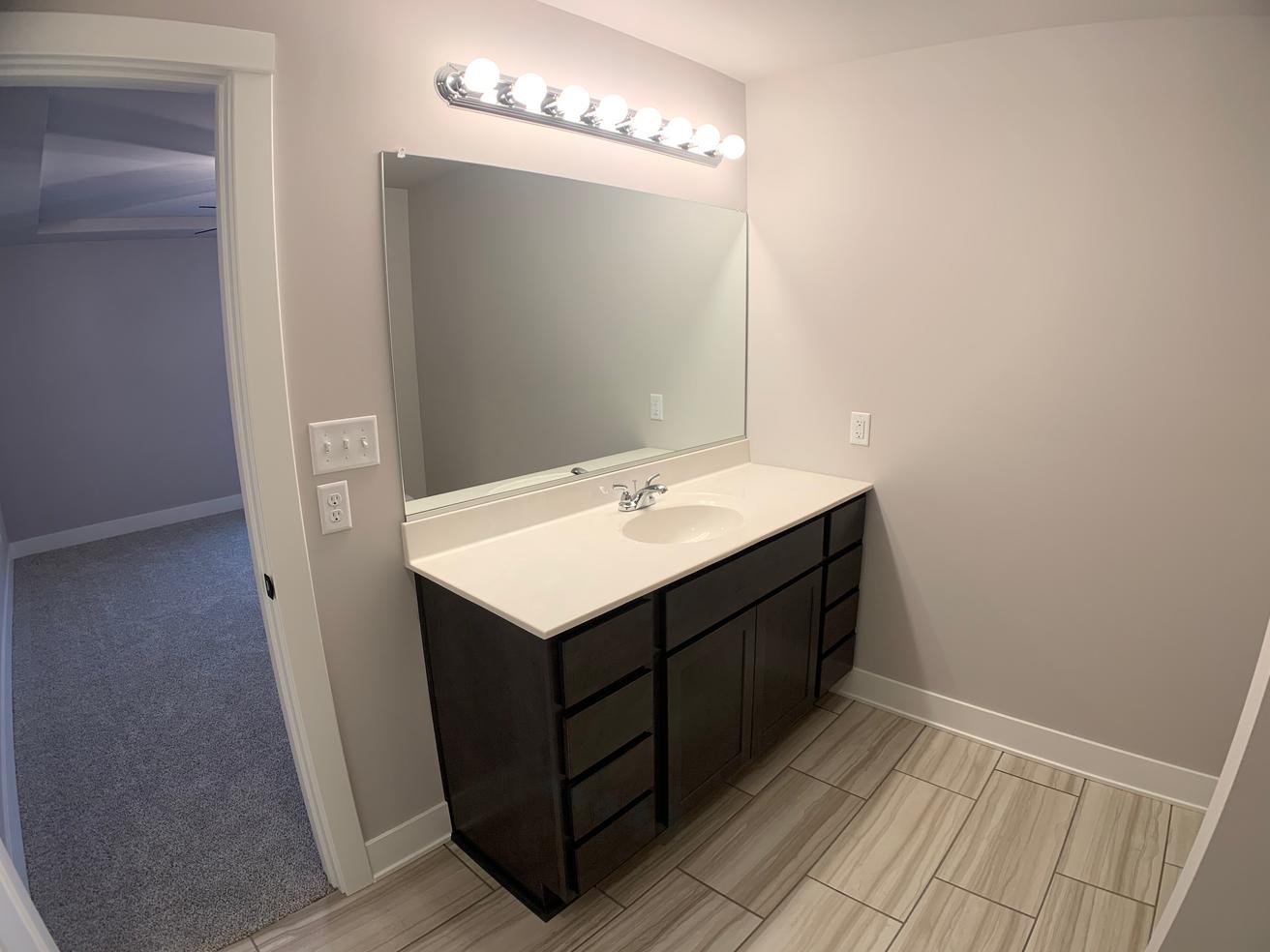 Harrison Master Bathroom 2