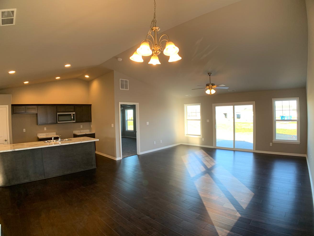 Belmont Dinette & Living Room.png