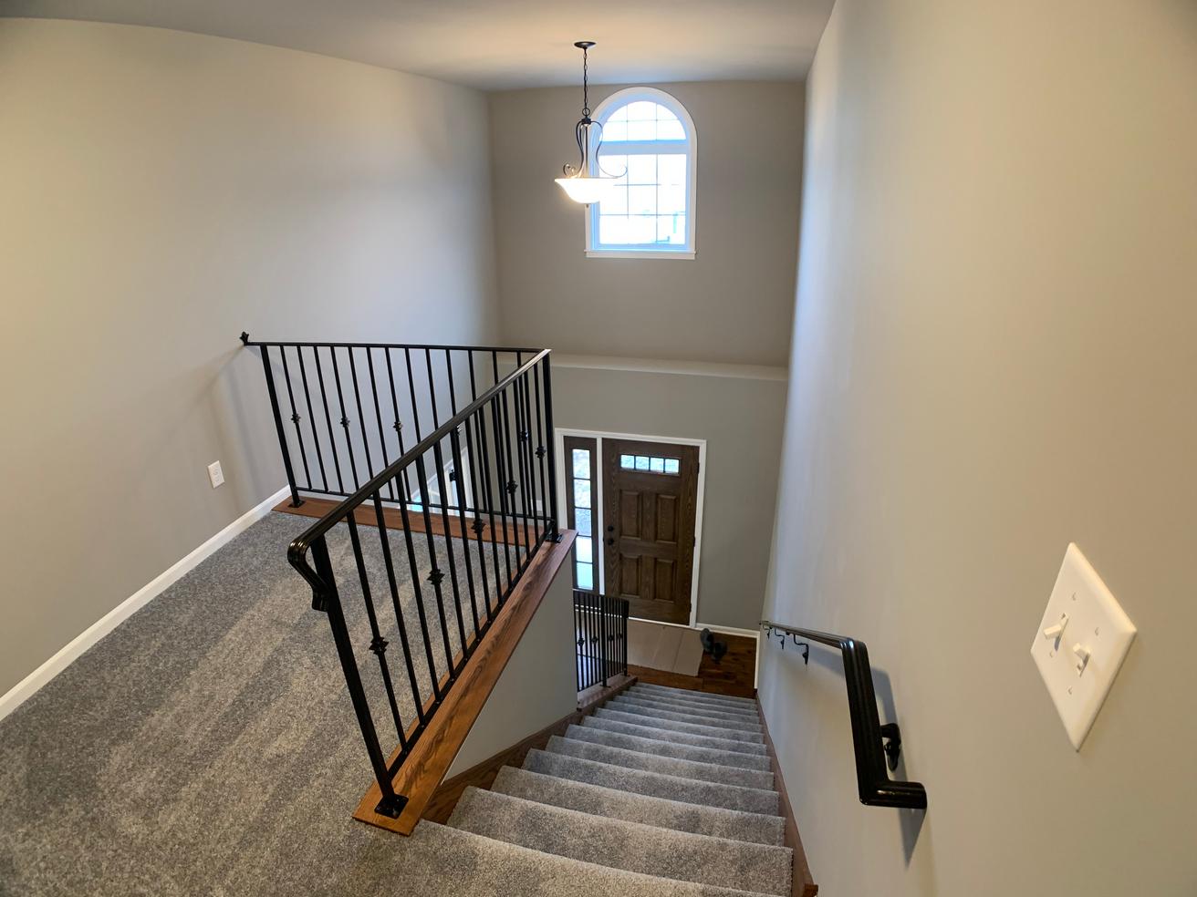 Walton Staircase 3