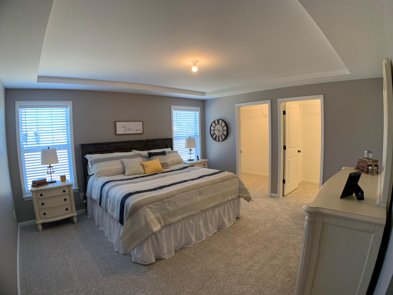 Magnolia Master Bedroom 1.png