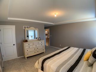 Magnolia Master Bedroom 2.png