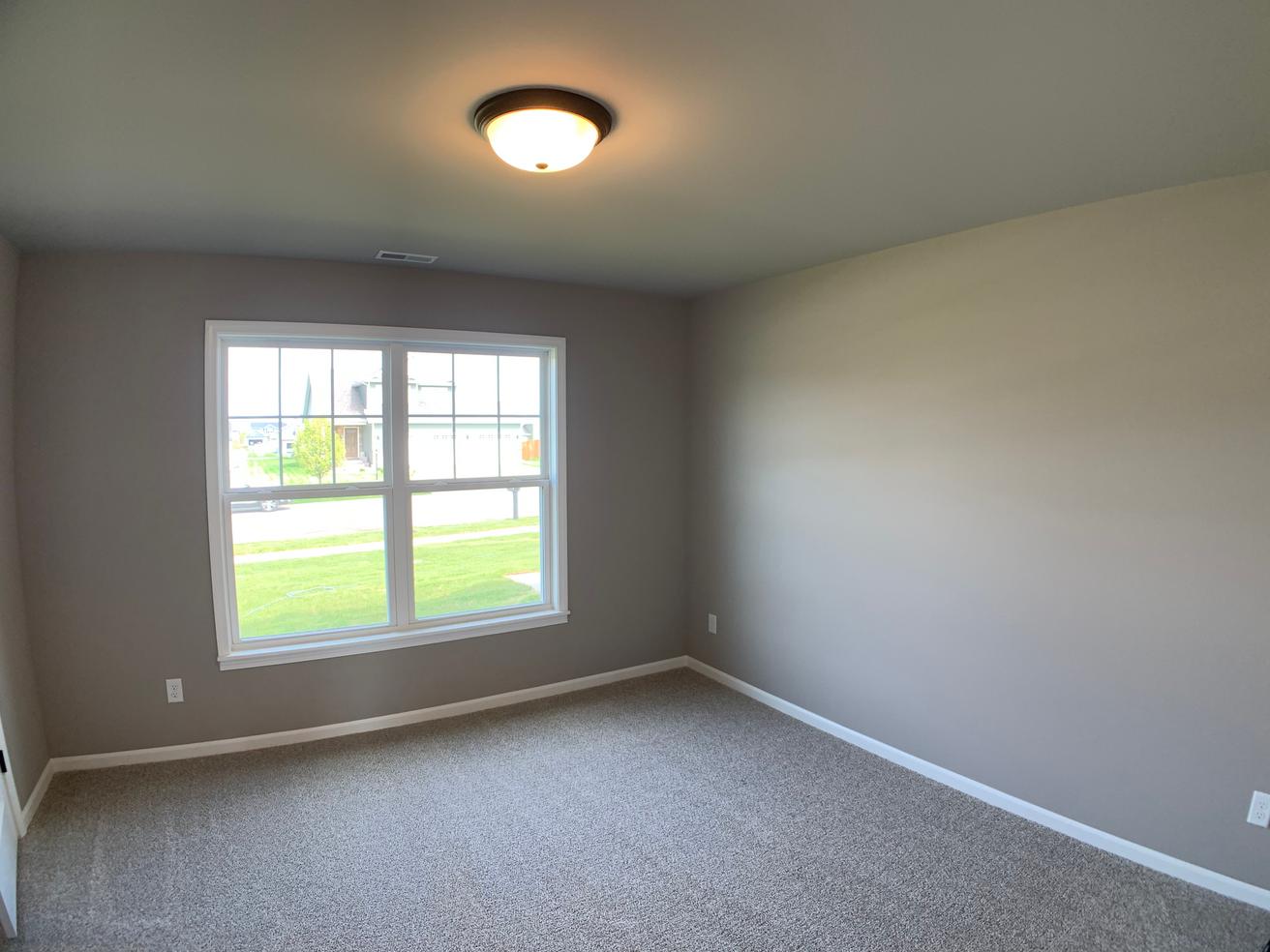 Taylor 3rd Bedroom 1